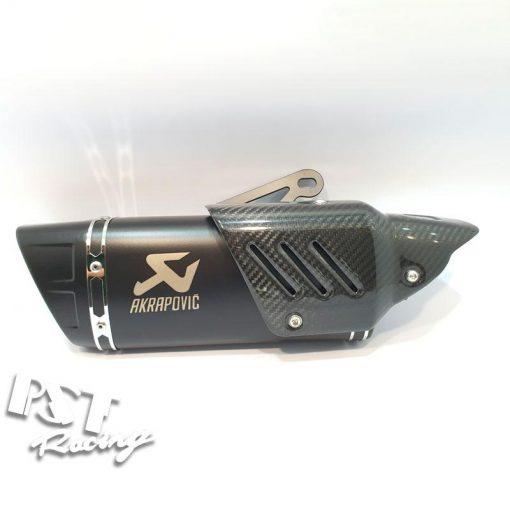 po-akrapovic-r1-black-nhap-khau