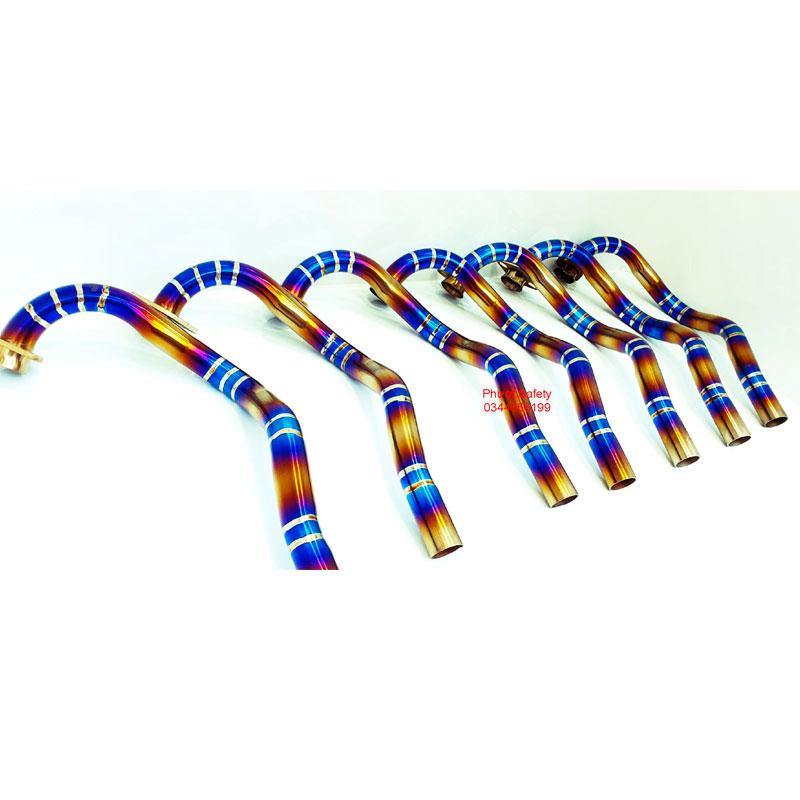 co-po-titanium-zin-exciter-150-cao-cap