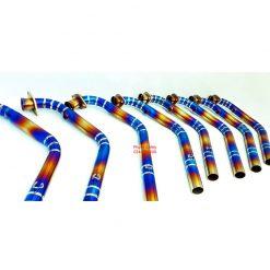 co-po-zin-titan-raider-gsx-r150-gsx-s150
