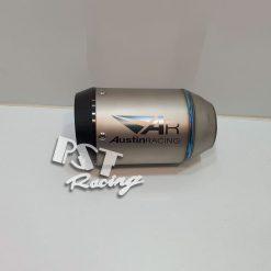 po-austin-racing-titanium-gp1-rr-nhap-khau
