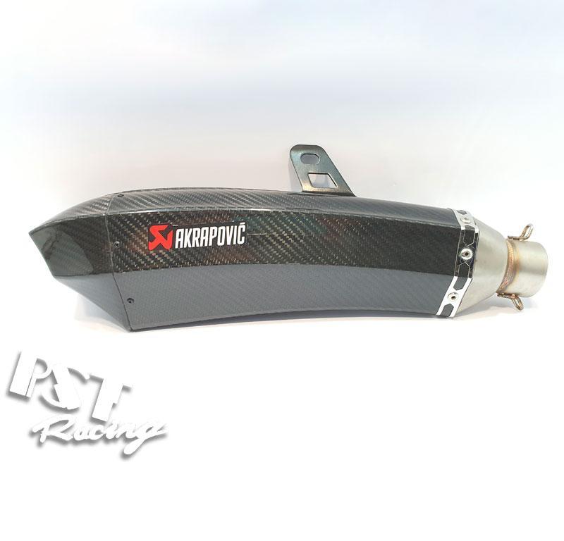 po-akrapovic-full-carbon-nhap-khau