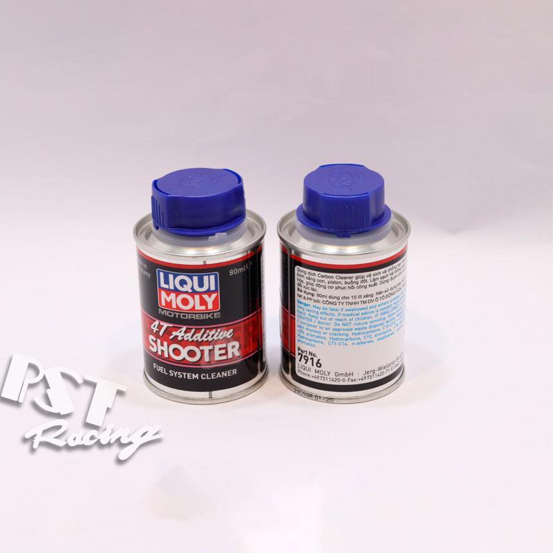 ve-sinh-buong-dot-xe-may-liqui-moly-4t-additive-shooter