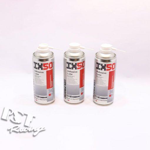 xit-duong-xich-voltronic-ix-50-adhesive-lube