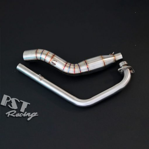 co-bau-hoi-gsx-r150-inox-304-mang-loc-to-ong