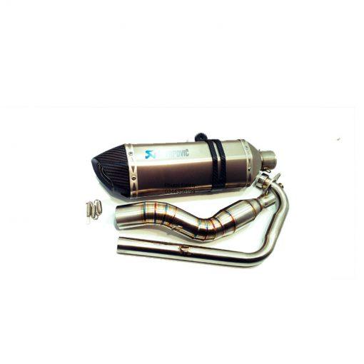 combo-po-akrapovic-titanium