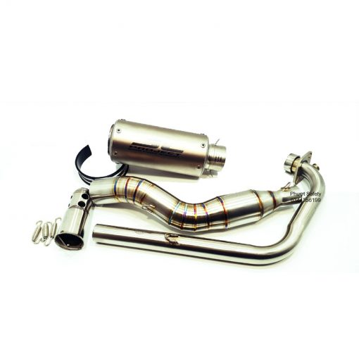 combo-po-sc-titanium-nhap-khau