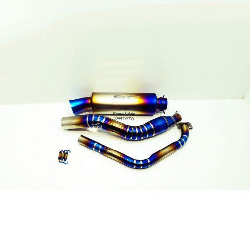 combo-po-sc-xanh-titanium-nhap-khau