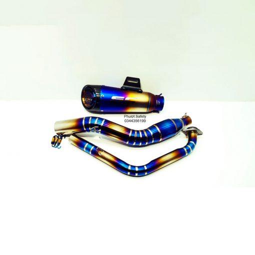 combo-po-scs1-xanh-titanium-nhap-khau