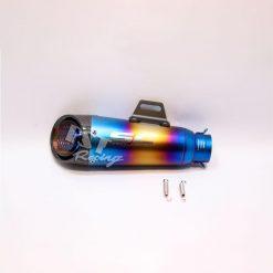 po-scs1-dau-luoi-xanh-titanium-nhap-khau