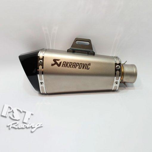 po-akrapovic-r6-trang-nhap-khau