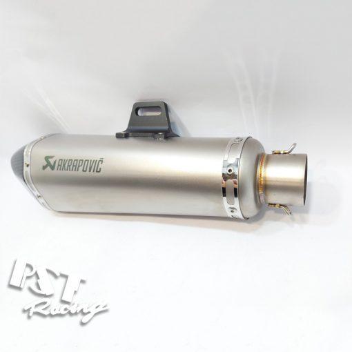 Po-Akrapovic-CNC-dau-carbon-nhap-khau