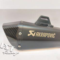 po-akrapovic-r6-dau-carbon-den-nhap-khau