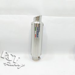 po-leovince-trang-cao-cap-nhap-khau-2020