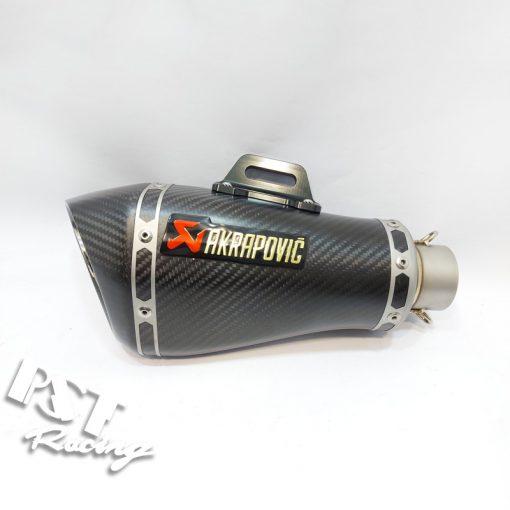 po-akrapovic-z9-carbon