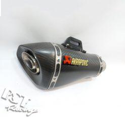 po-akrapovic-z9-carbon-cao-cap-nhap-khau-chinh-hang