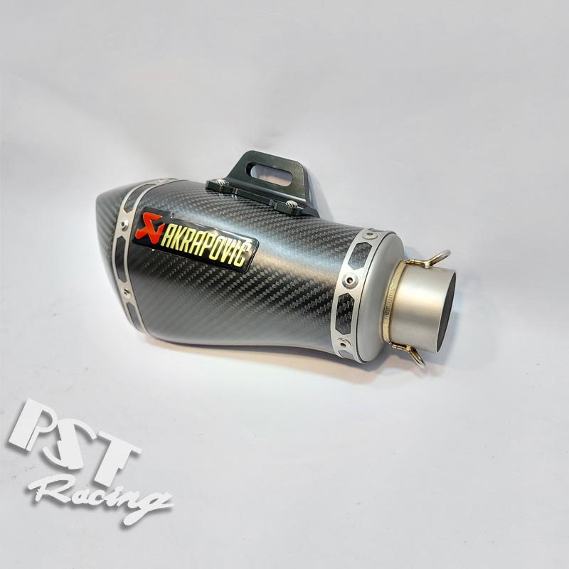 po-akrapovic-z9-carbon-cao-cap-nhap-khau-den-2020
