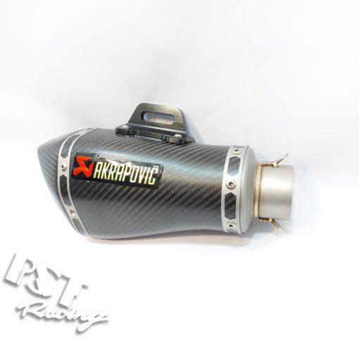 po-akrapovic-z9-carbon-cao-cap-nhap-khau-den