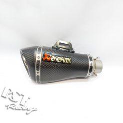 po-akrapovic-z9-carbon-cao-cap-nhap-khau
