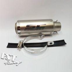 po-sc-laser-trang-nhap-khau