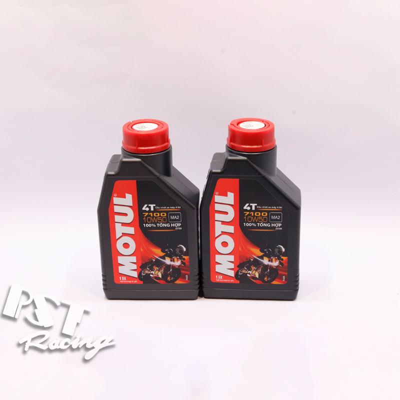 nhot-motul-7100-4t-10w50-nhap-khau