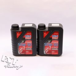 nhot-liqui-moly-motorbike-synth-4t-10w50-cao-cap