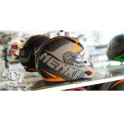 mu-bao-hiem-Fullface-Nenki-Racing-Helmet-xanh-cam