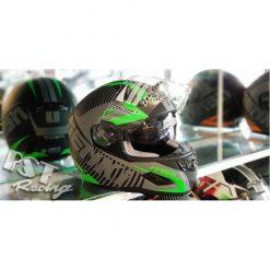 mu-bao-hiem-Fullface-Nenki-Racing-Helmet-xanh