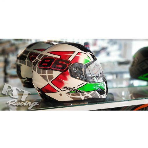 mu-bao-hiem-Fullface-Nenki-Racing-Helmet-chinh-hang