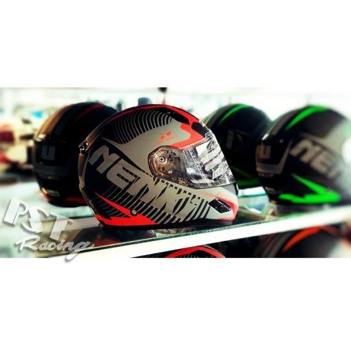 mu-bao-hiem-Fullface-Nenki-Racing-Helmet