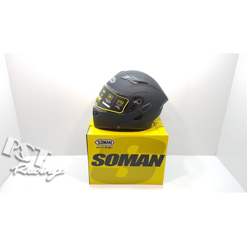 mu-bao-hiem-soman-k5