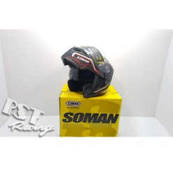 mu-bao-hiem-soman-k5-2-kinh-den