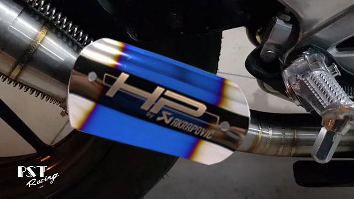 op-chong-bong-hp-akrapovic-titan